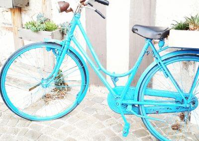 lieblingsinspiration-fahrrad