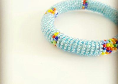 lieblinsinspiration-armband